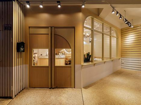 台中室內設計-舞夏設計-森鄰鍋物-火鍋店-溫體牛空間設計 (9).jpg
