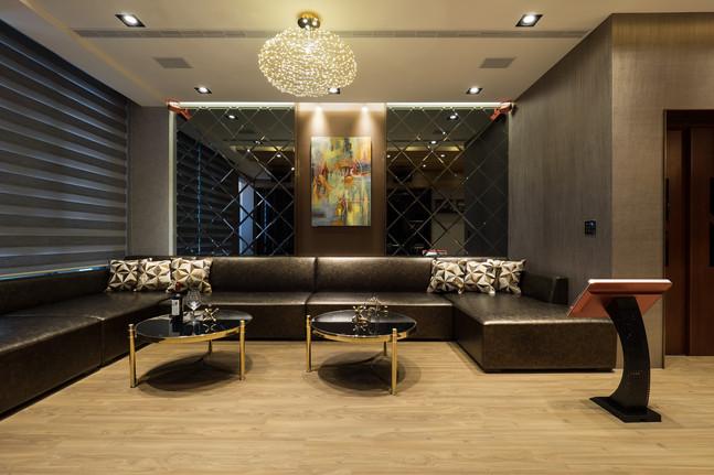 舞夏設計-太平住家設計私人招待所-台中室內設計-住家設計 (2).jpg