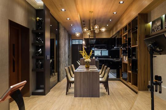 舞夏設計-太平住家設計私人招待所-台中室內設計-住家設計 (5).jpg