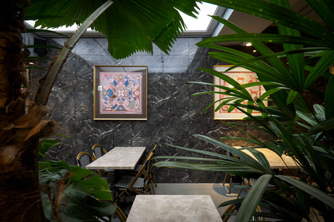 Jai宅六店水湳店-商業空間-室內設計-餐飲設計-空間設計-舞夏設計 (15).
