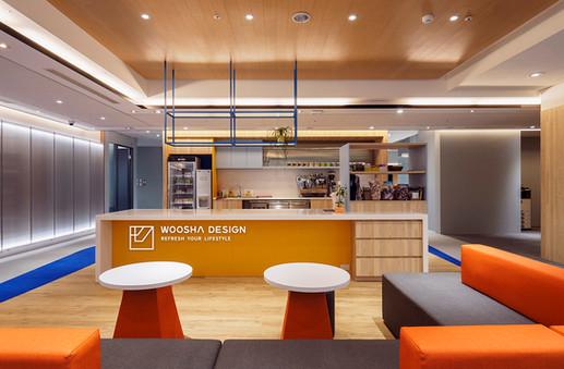 舞夏設計-七期辦公室-親家市政-軟體開發室內設計-吧台空間-創意討論區 (5)-