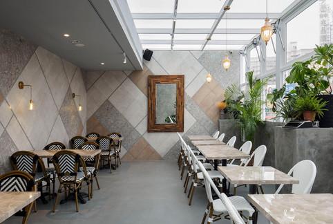 Jai宅六店水湳店-商業空間-室內設計-餐飲設計-空間設計-舞夏設計 (1).j