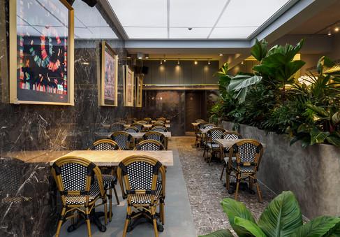 Jai宅六店水湳店-商業空間-室內設計-餐飲設計-空間設計-舞夏設計 (11).