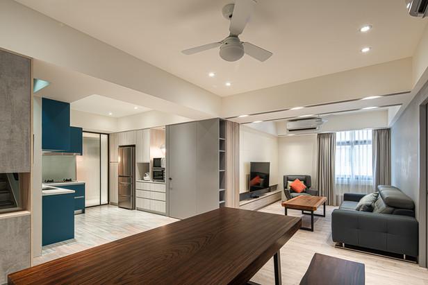 舞夏設計-室內設計-住宅設計-家的設計-住宅設計-藝術風住宅 (1).jpg
