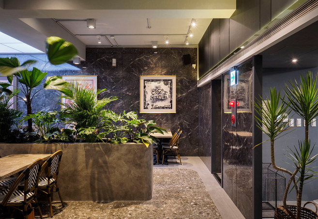 Jai宅六店水湳店-商業空間-室內設計-餐飲設計-空間設計-舞夏設計 (23).