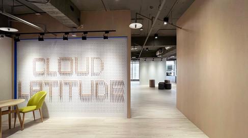 舞夏設計-台中辦公室設計-室內設計-空間設計-緯雲科技 (3).jpg
