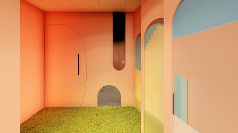 舞夏設計-辦公室設計-台中辦公室 (3).jpg