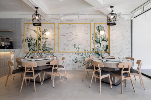 台中室內設計公司-舞夏設計-森鄰鍋物-火鍋店-溫體牛 (1).jpg