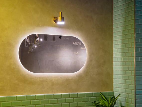 亞丁尼永春東路店-商業空間設計-室內設計-空間設計-餐飲空間-舞夏設計 (18)