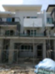 0715_台南永康_V&A2-逸居驗屋,台中驗屋,台北市驗屋,新北市驗屋,桃園驗