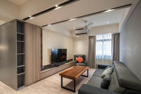 舞夏設計-室內設計-住宅設計-家的設計-住宅設計-藝術風住宅 (2).jpg