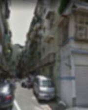 0613_新北中和_中古屋-逸居驗屋,台中驗屋,台北市驗屋,新北市驗屋,桃園驗屋