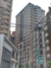 0613_新北永和_仁愛麗晶-逸居驗屋,台中驗屋,台北市驗屋,新北市驗屋,桃園驗