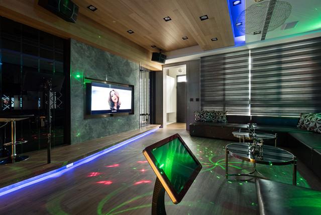 舞夏設計-太平住家設計私人招待所-台中室內設計-住家設計 (22).jpg