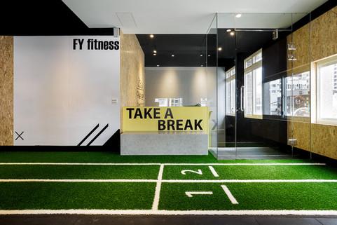 舞夏設計-飛躍健身房-FY fitness (11).jpg