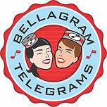 Bellagram jpg..jpg