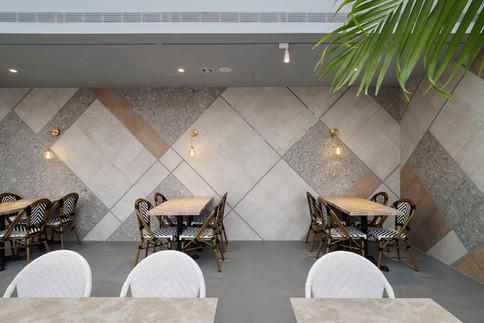 Jai宅六店水湳店-商業空間-室內設計-餐飲設計-空間設計-舞夏設計 (5).j