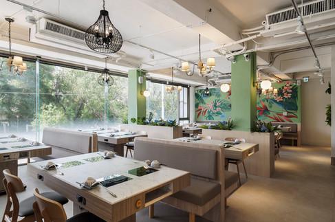 台中室內設計公司-舞夏設計-森鄰鍋物-火鍋店-溫體牛 (3).jpg