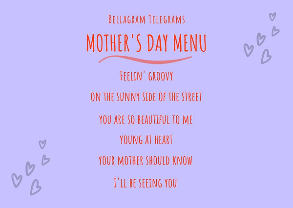 Mother's Day Song Menu.jpg