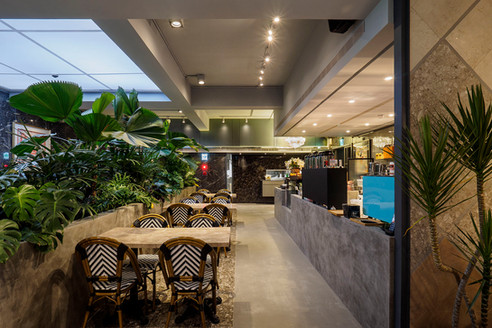 Jai宅六店水湳店-商業空間-室內設計-餐飲設計-空間設計-舞夏設計 (18).