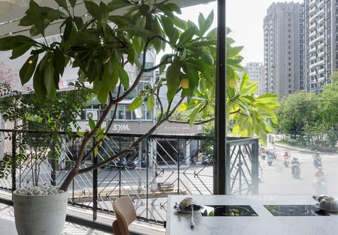 台中室內設計公司-舞夏設計-森鄰鍋物-火鍋店-溫體牛 (6).jpg