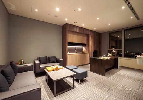 舞夏設計-七期辦公室-親家市政-軟體開發室內設計-吧台空間-創意討論區 (12)
