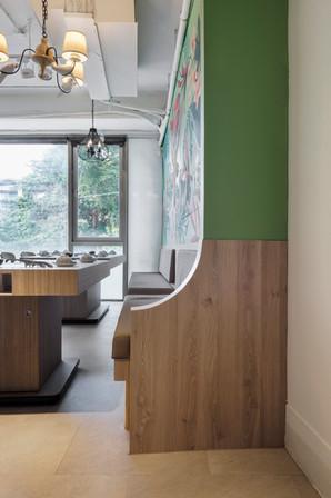 台中室內設計公司-舞夏設計-森鄰鍋物-火鍋店-溫體牛 (4).jpg