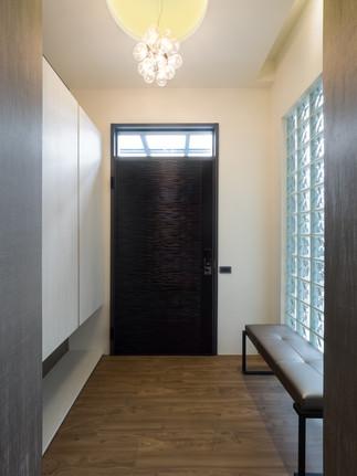 舞夏設計-太平住家設計私人招待所-台中室內設計-住家設計 (1).jpg