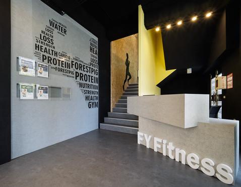 舞夏設計-飛躍健身房-FY fitness (5).jpg