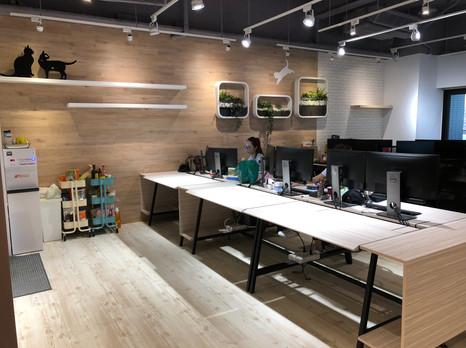 舞夏設計-辦公室設計-小清新-台中室內設計-商空設計-是內設計 (13).JPG