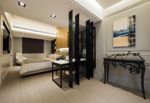 舞夏設計-太平住家設計私人招待所-台中室內設計-住家設計 (15).jpg