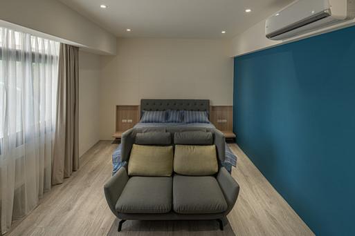 舞夏設計-室內設計-住宅設計-家的設計-住宅設計-藝術風住宅 (9).jpg