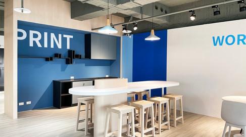 舞夏設計-台中辦公室設計-室內設計-空間設計-緯雲科技 (13).jpg