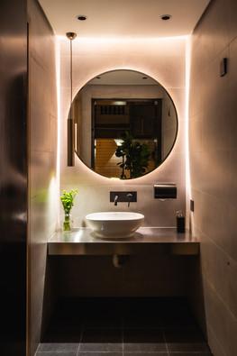 舞夏設計-牪舍-牪客-室內設計-餐廳設計-空間設計-商業空間-中國商業空間設計-