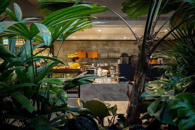 Jai宅六店水湳店-商業空間-室內設計-餐飲設計-空間設計-舞夏設計 (21).