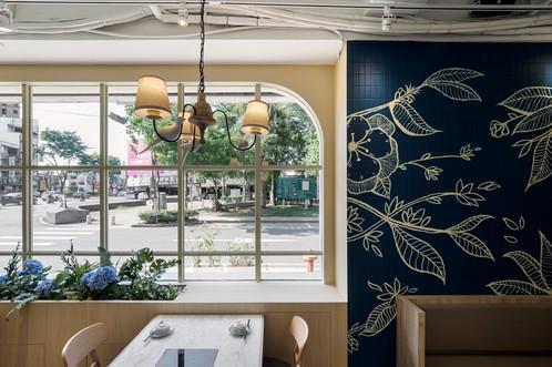 台中室內設計公司-舞夏設計-森鄰鍋物-火鍋店-溫體牛 (16).jpg