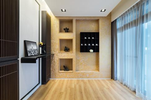 舞夏設計-太平住家設計私人招待所-台中室內設計-住家設計 (19).jpg