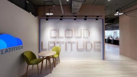 舞夏設計-台中辦公室設計-室內設計-空間設計-緯雲科技 (1).jpg