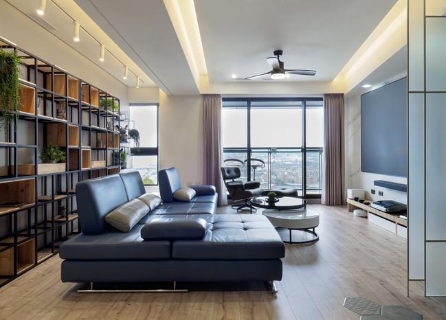 舞夏設計-惠宇禮仁-台中室內設計-住宅設計 (1).jpg