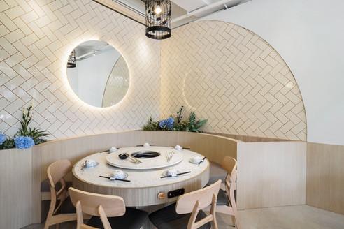 台中室內設計公司-舞夏設計-森鄰鍋物-火鍋店-溫體牛 (9).jpg