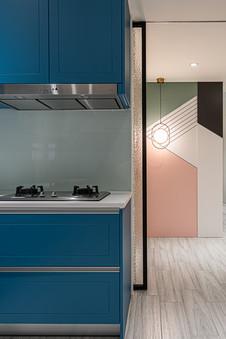 舞夏設計-室內設計-住宅設計-家的設計-住宅設計-藝術風住宅 (6).jpg