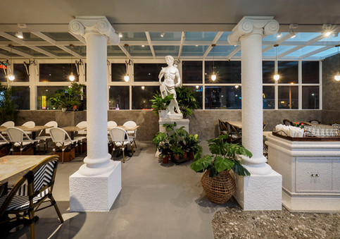 Jai宅六店水湳店-商業空間-室內設計-餐飲設計-空間設計-舞夏設計 (26).
