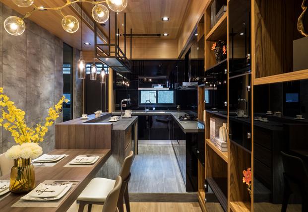 舞夏設計-太平住家設計私人招待所-台中室內設計-住家設計 (4).jpg