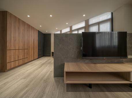 舞夏設計-室內設計-住宅設計-家的設計-住宅設計-藝術風住宅 (8).jpg