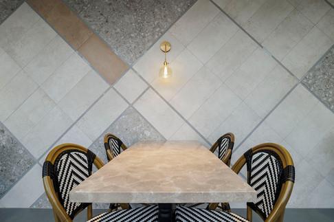 Jai宅六店水湳店-商業空間-室內設計-餐飲設計-空間設計-舞夏設計 (6).j