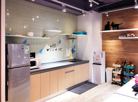 舞夏設計-辦公室設計-小清新-台中室內設計-商空設計-是內設計 (6).jpg
