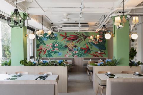 台中室內設計公司-舞夏設計-森鄰鍋物-火鍋店-溫體牛 (2).jpg