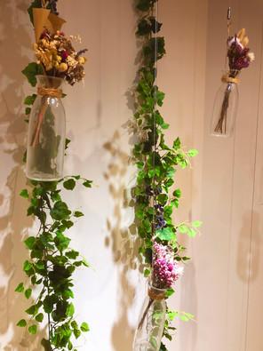 舞夏設計-辦公室設計-小清新-台中室內設計-商空設計-是內設計 (16).JPG