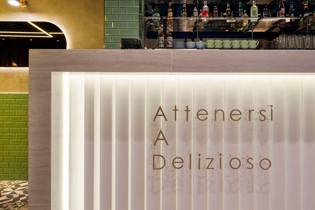 亞丁尼永春東路店-商業空間設計-室內設計-空間設計-餐飲空間-舞夏設計 (15)