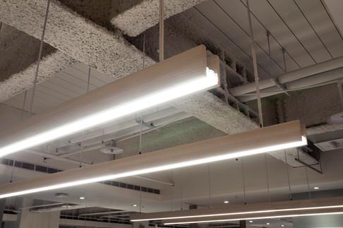 舞夏設計-七期辦公室-親家市政-軟體開發室內設計-吧台空間-創意討論區 (2).